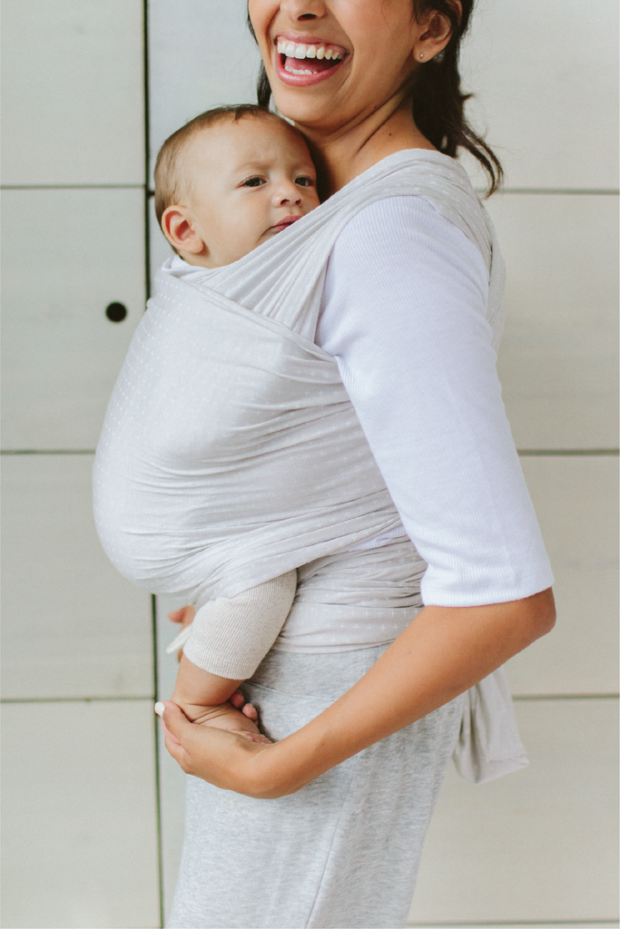 Ajj X Solly Baby Pinterest Baby Baby Registry And Baby Wraps