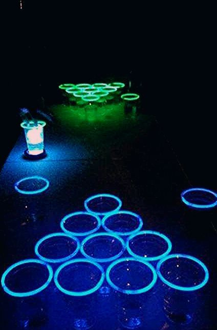 Photo of Party games alcohol drinks 35+ Best Ideas