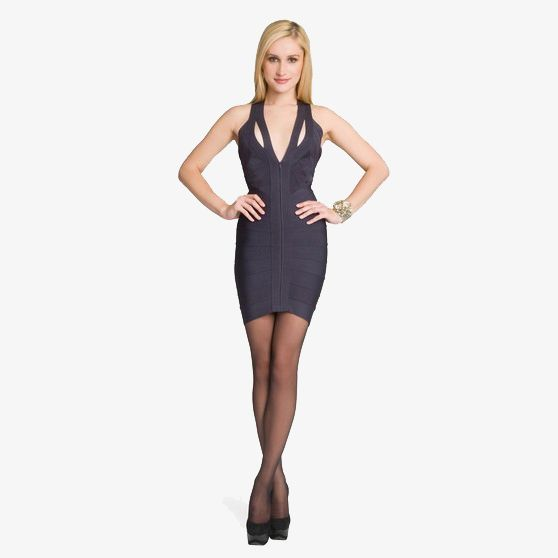 Buy cheap herve leger dresses online, cheap price, good qualiy.