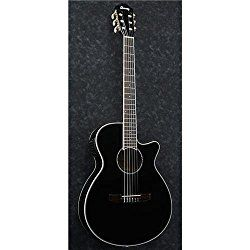 21 Best Acoustic Guitar Brands With Reviews In 2018 Acoustic