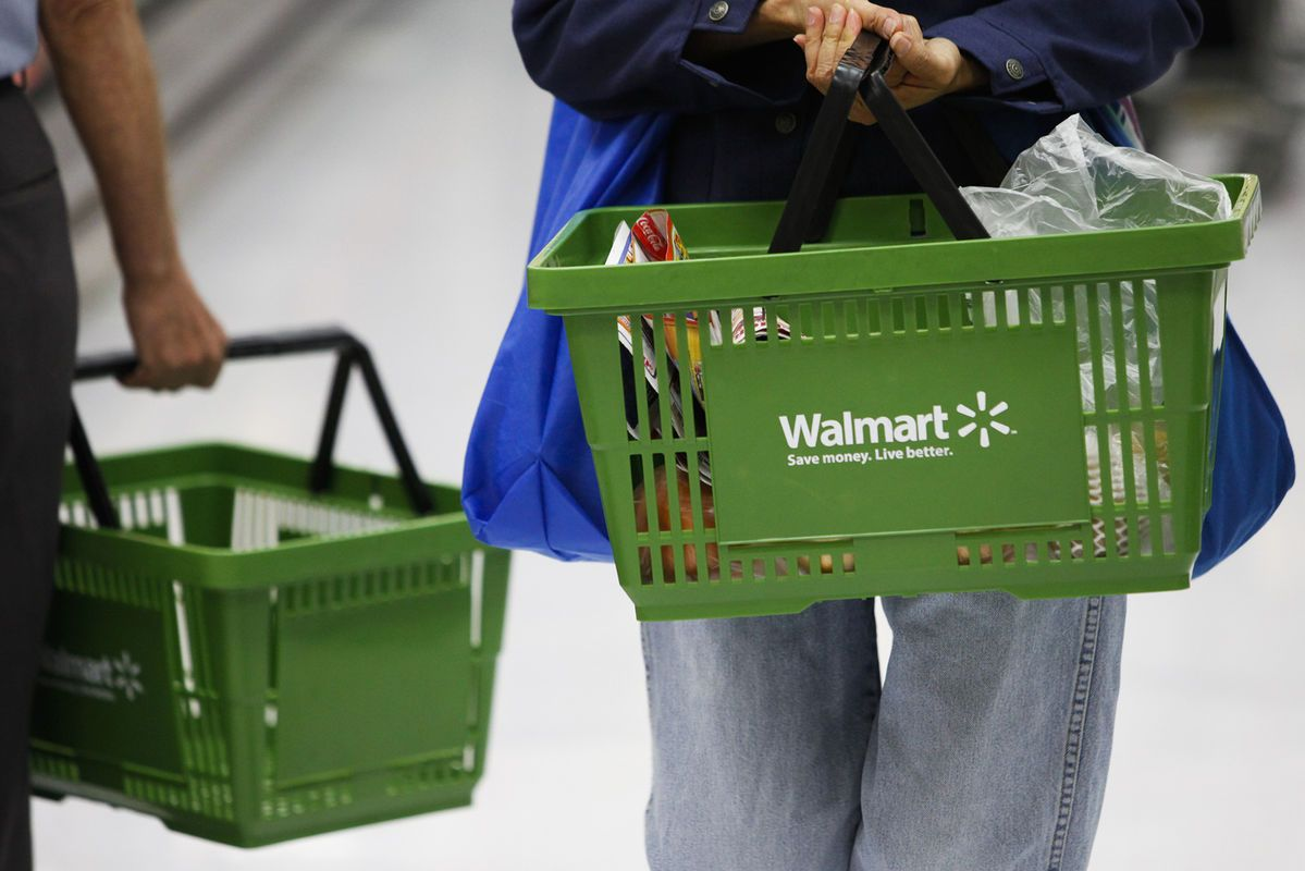 Inflation shy of goal means fed can keep rates low