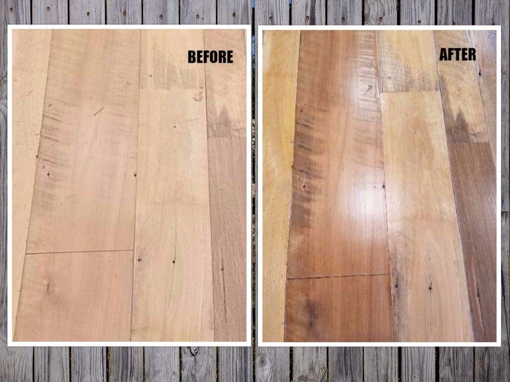 Oil Based Polyurethane Reclaimed Hardwood Flooring Reclaimed Wood Floors Flooring