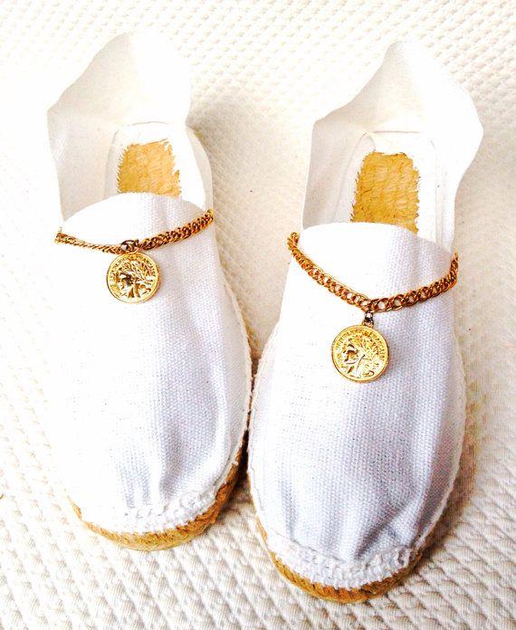 WOMEN Espadrilles IBIZENCAS ibiza sandalshand made by MONOOI# Shoes#Women espadrille#ibiza sandals#menorquina#leather espadrilles# hand made sandals#abarcas #hand made espadrille#made in ibiza #alpargatas #shoe espadrille#ibiza shoes#menorquina sandals#ibicencas sandals