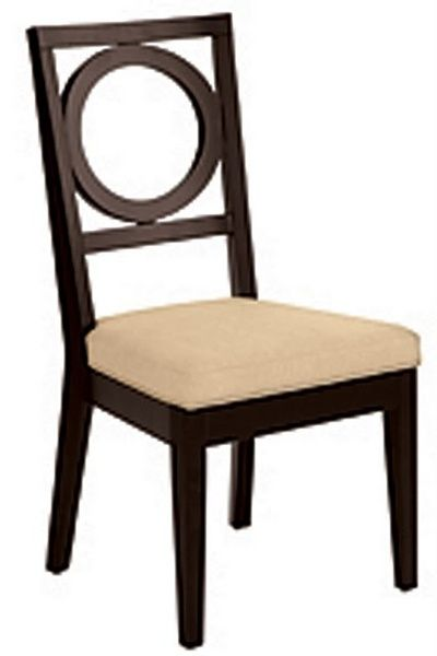 Sitcom Furniture Deco Side Chairs