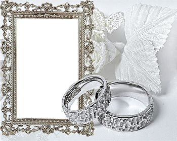 Picture Frame Nape Free Hd
