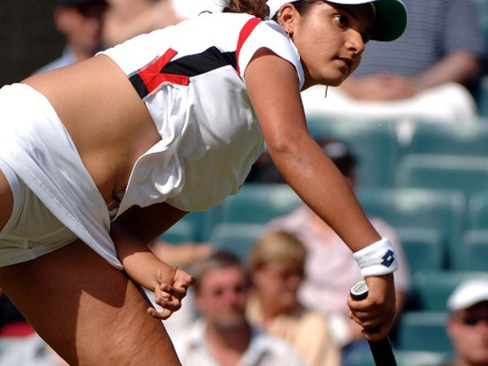 Are right, sania mirza hot vagina all