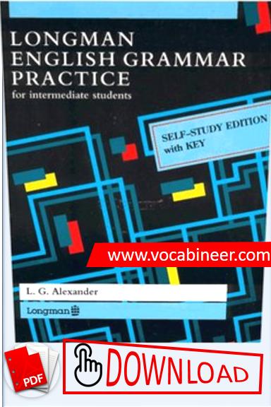 longman books english pdf
