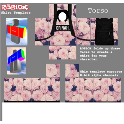 Pin By Storme Zurawski On Roblox Pinterest Roblox Shirt Hoodies