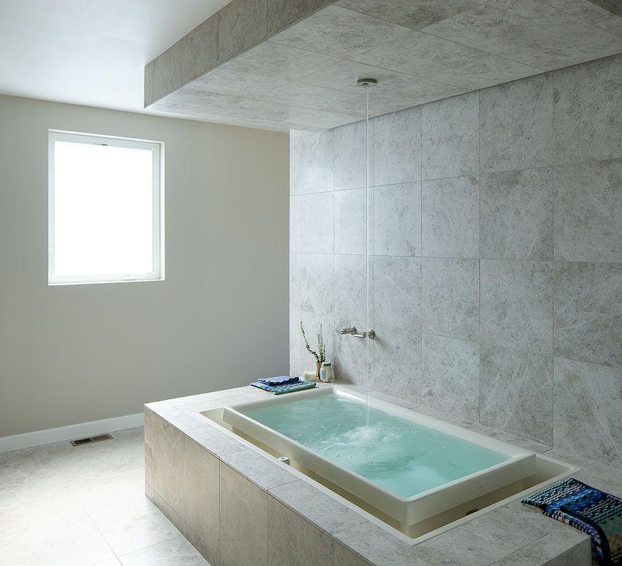 Colorado Modern House :: Interior Design By Elizabeth