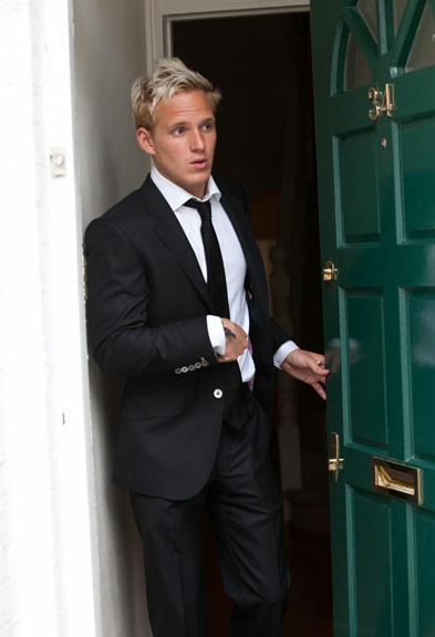 Pin By Shawn Anderson On British Things Made In Chelsea Jamie Made In Chelsea Jamie Laing