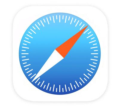 Canopy Cydia Tweak Brings A Set Of New Safari Features to iOS 7 | Iphone  logo, Ios icon, App icon