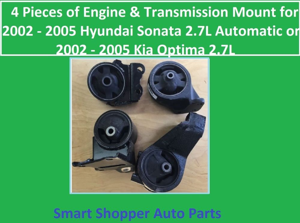 Pin On Do You Need An Engine Or Transmission Mount