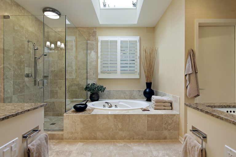 Bathroom Remodel Denver Average Cost Of Bathroom Remodel In Denver
