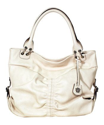 Jessica Simpson Handbags over 50% Off  a68d2195168