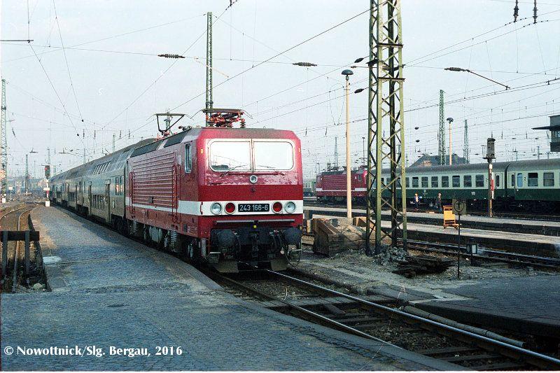 Pin von Advogados SC auf TRAINS. RAILWAYS