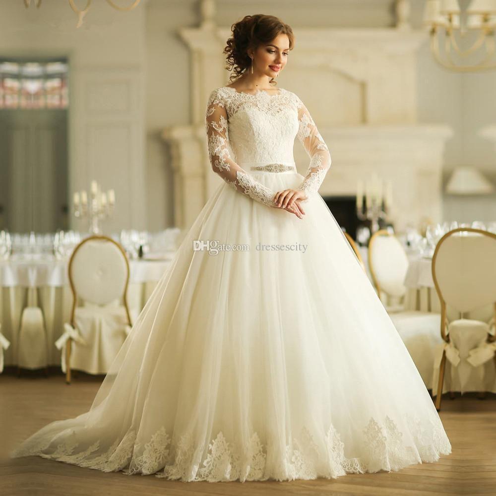Hochzeitskleid Orientalisch – Valentins Day  Hochzeitskleid