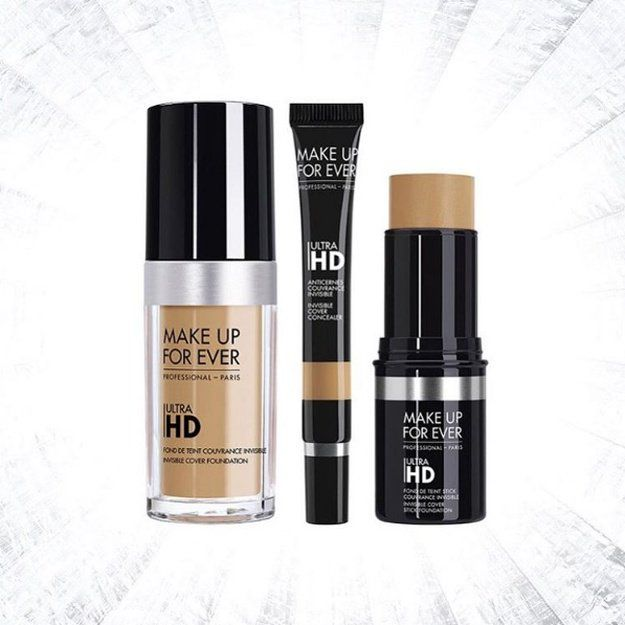 Best Foundation for Oily Skin   Best foundation for oily ...