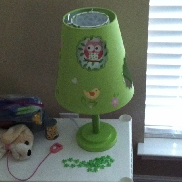 Owl lamp... Target | For the Home | Pinterest | Target, Owl and ...