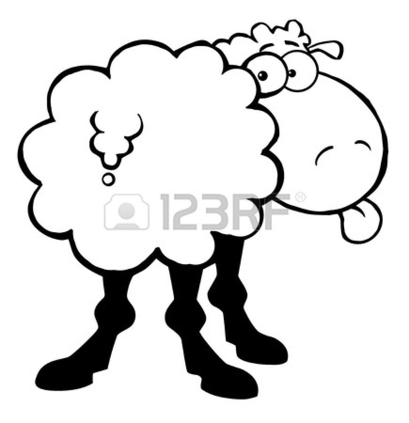 овцы рисунок Поиск в google owce pinterest search