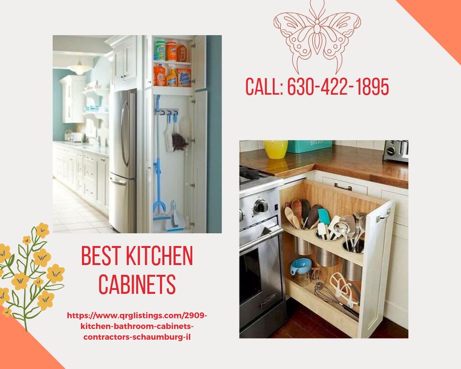 Kitchen Cabinets Designs Schaumburg Il Bathroom Cabinets Designs Kitchen Cabinet Design Kitchen Cabinets In Bathroom