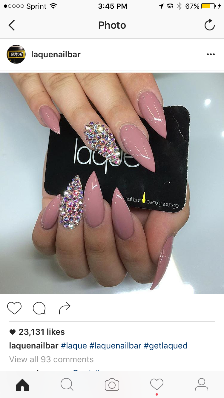 ✨Follow Bella By Nella for more lit pins✨ | Killer Claws ...