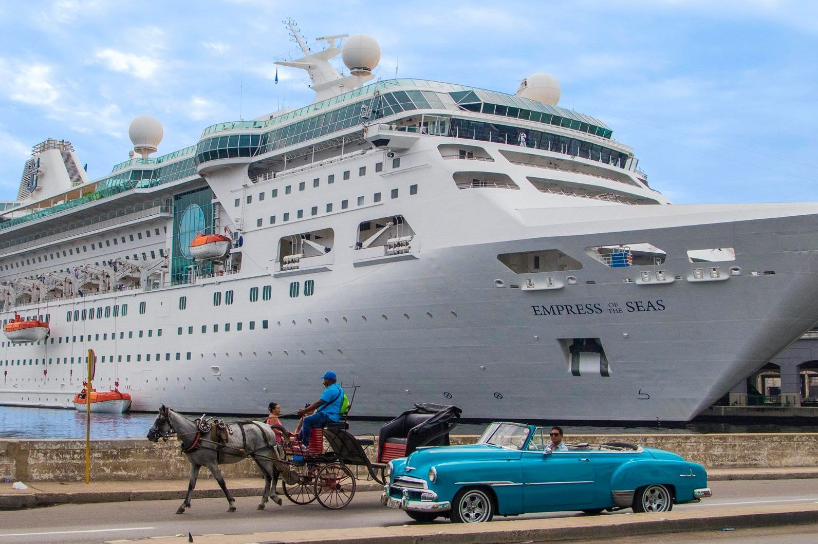 Pin by Bailey Remedios on Travel Travel, Cruises to cuba