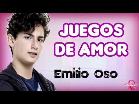 Pin De Sayuri Curi En Fondos Bonitos Juegos De Amor Amor Emilio