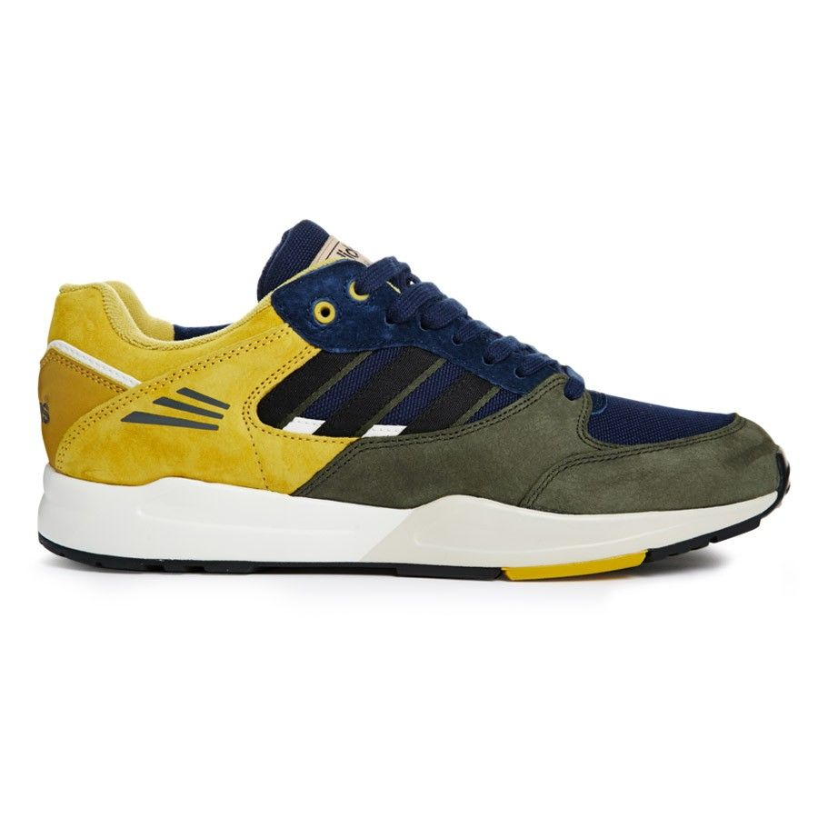 Adidas Tech Super M25459 Sneakers — Sale at CrookedTongues