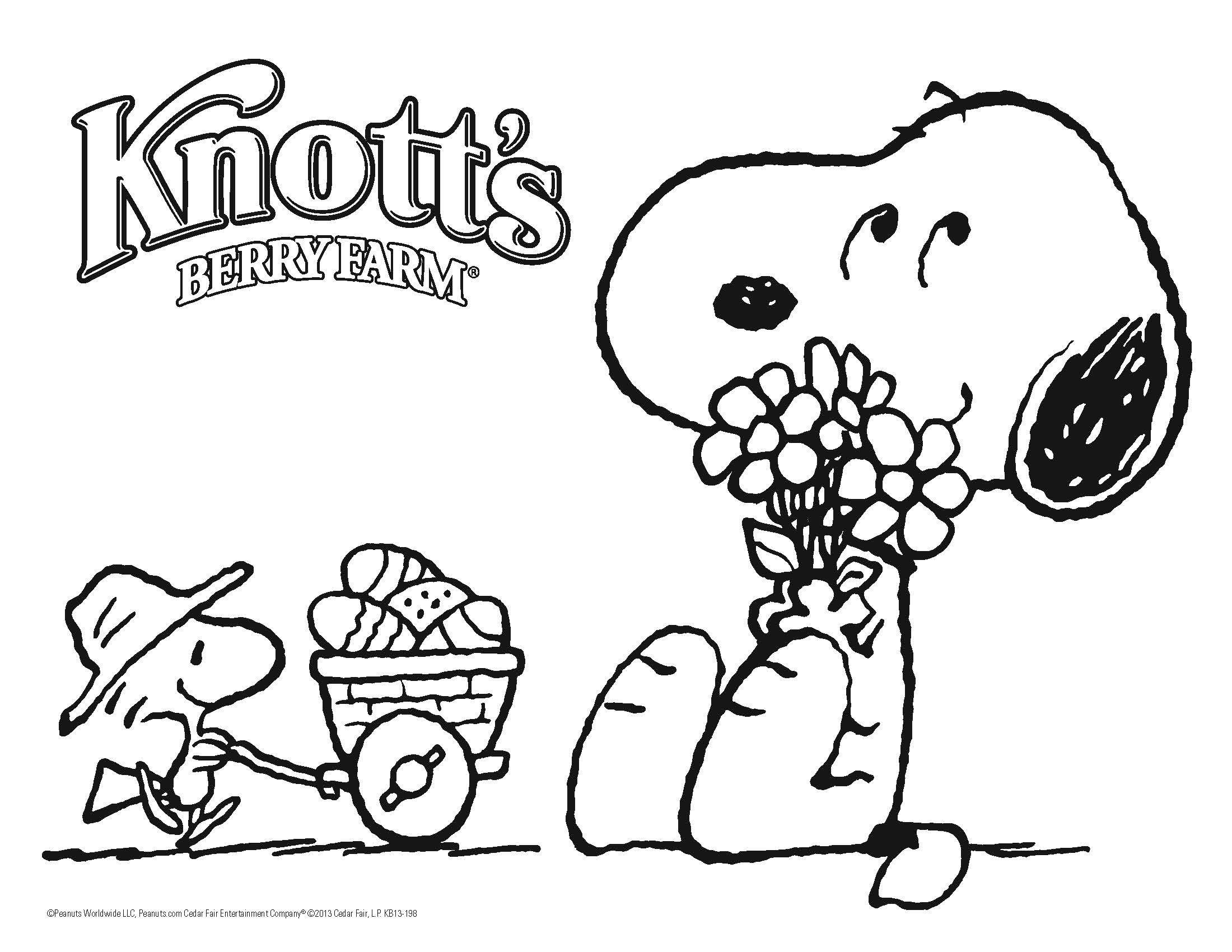 desenhos do snoopy para colorir e imprimir 22 jpg 2200 1700