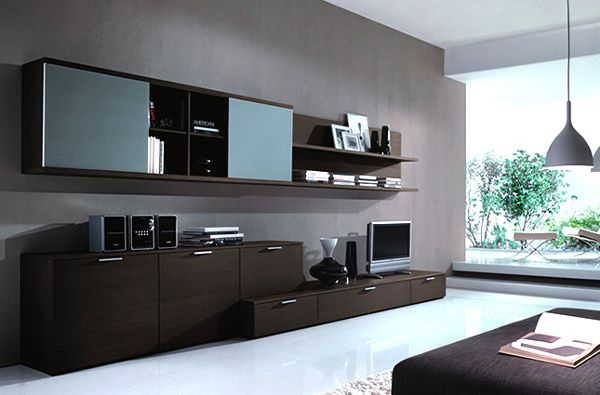 The Beauty Of Minimalist Living Rooms With Examples | Minimalist, Living  Rooms And Room