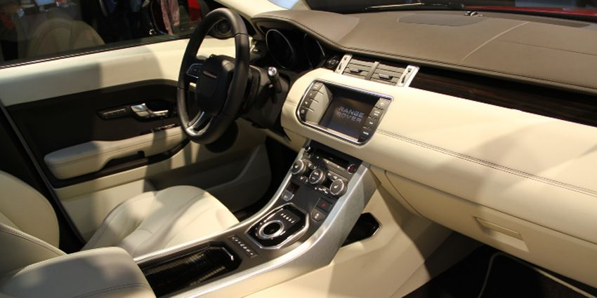 Ford Dealership Orlando >> Pin by rangeroverevoque2012 on Rangerover Evoque 2012 ...