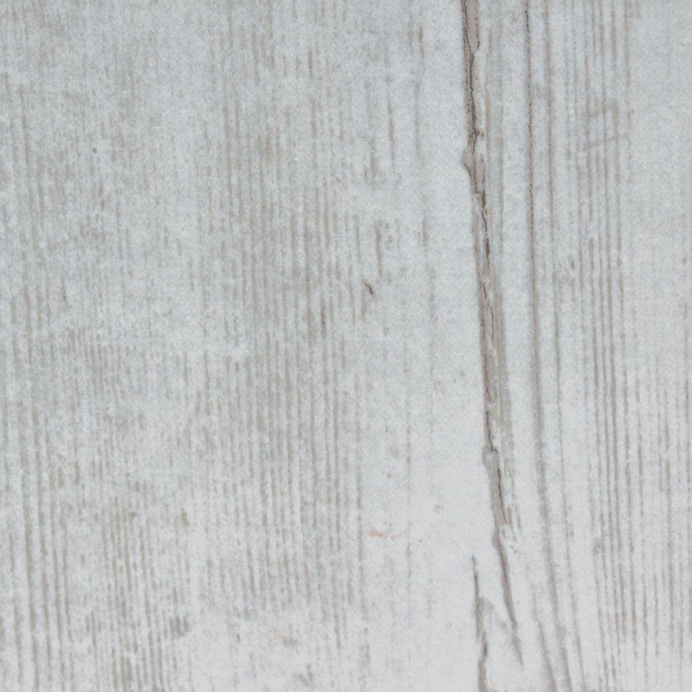 luna laminate flooring samples laminate flooring ideas. Black Bedroom Furniture Sets. Home Design Ideas