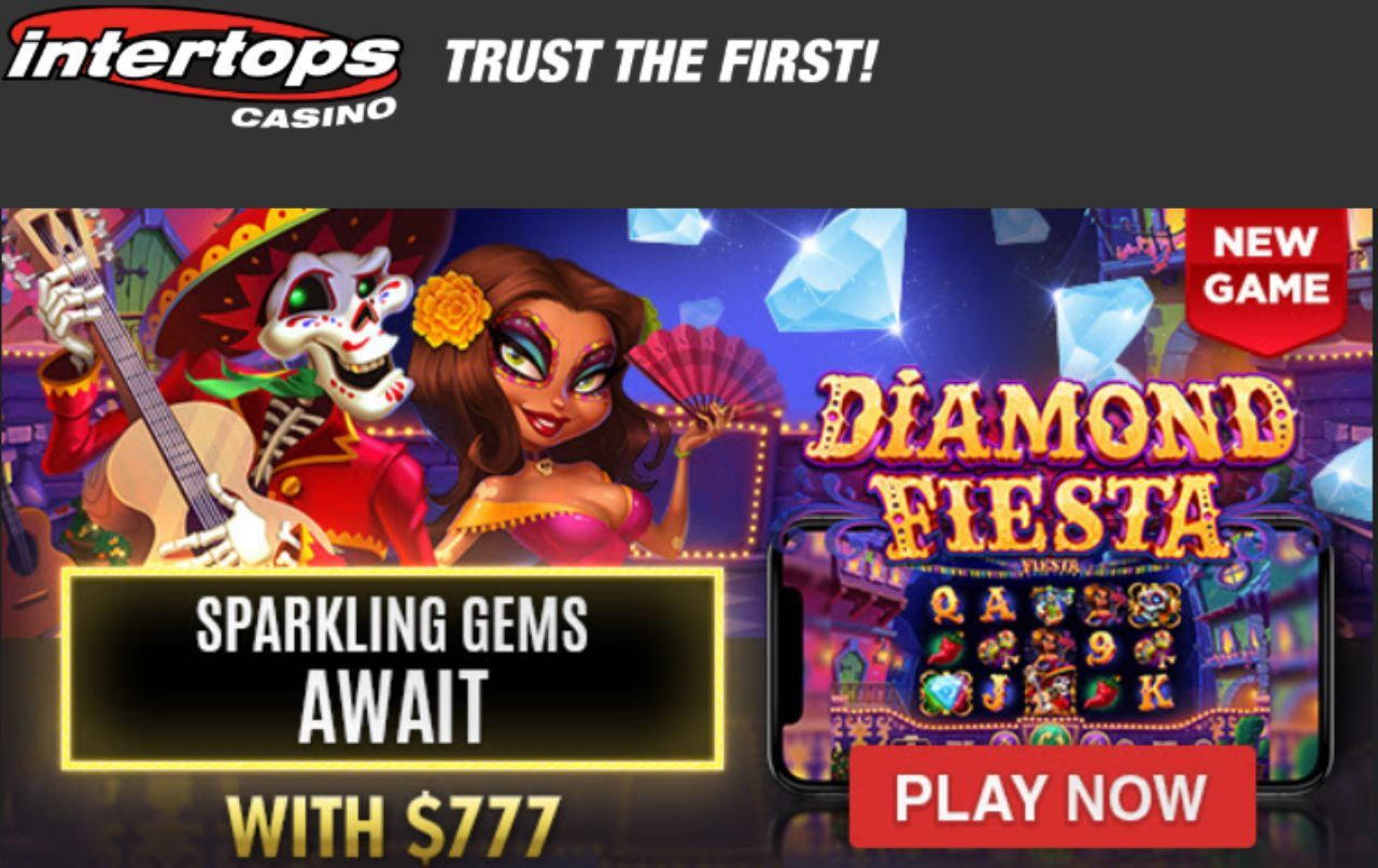 Free roulette games online no download