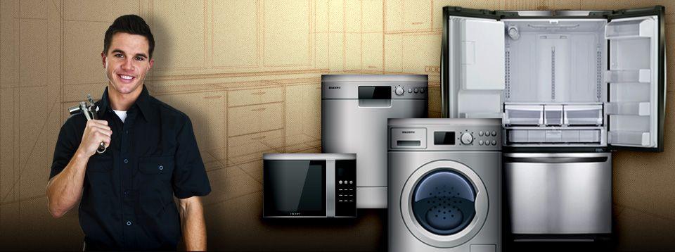 Home A Appliance Service Denver Colorado Appliance Repair Company Appliance Repair Refrigerator Repair