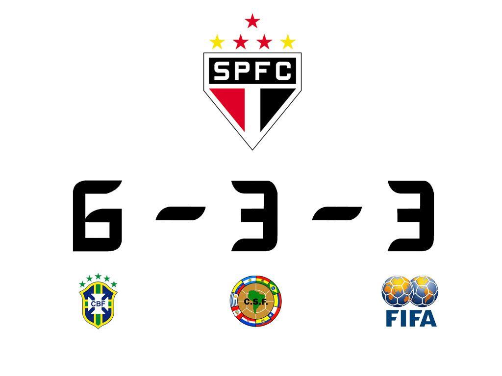 #SPFC #9ine