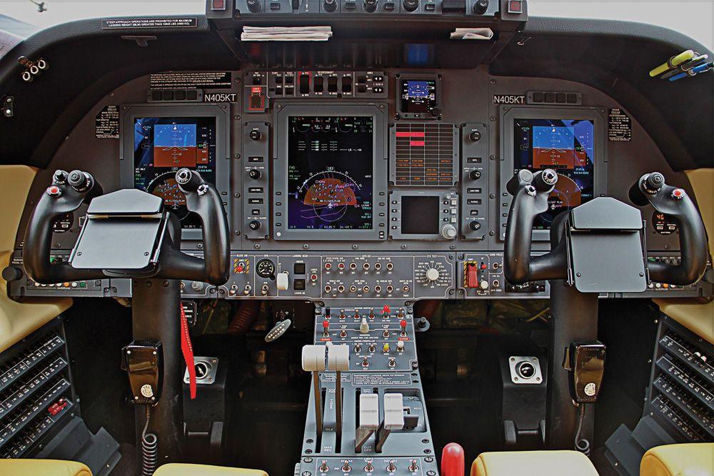 piaggio p.180 avanti ii cockpit | general aviation | pinterest