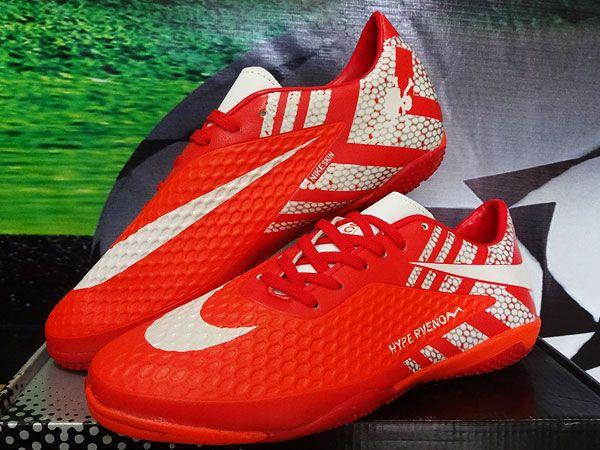 best sneakers d6a98 cec6d ... best price sepatu futsal nike hypervenom skin merah grade ori bandar  lampung in lampung 2fa62 b1cee