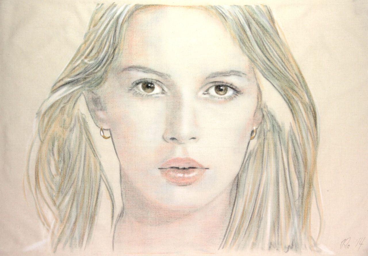 Anicée Alvina anicée alvina | woman illustrations, watercolor , charcoal