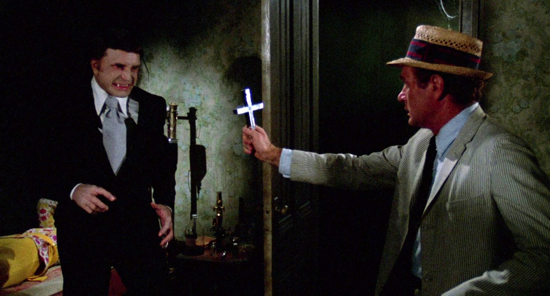 El vampiro de la noche (1972)