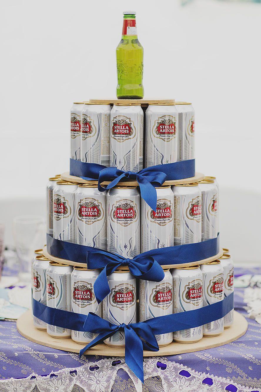 Creative Wedding Photography Peak District Wedding Diy Wedding Beer Wed Birthday Cake Alternatives Wedding Cake Alternatives Alternative Wedding Cakes