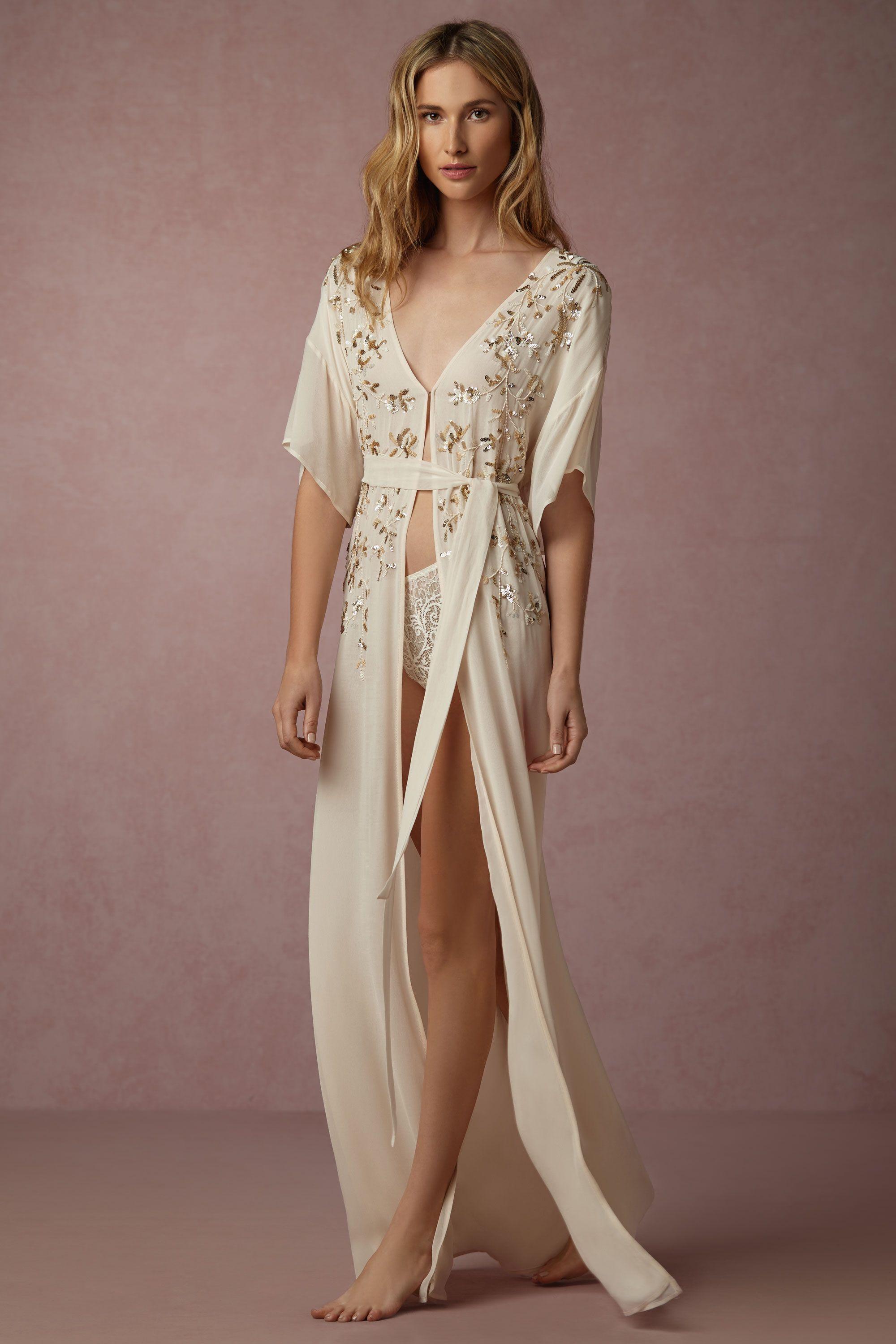Luxe Robe De Chambre Chaude Artamplitude