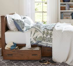 Bedroom Collections | Pottery Barn