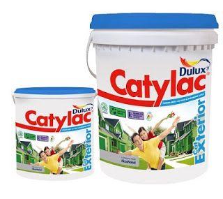 Harga Cat Tembok Catylac 25 Kg Harga Cat Tembok Vinilex 5 Kg Harga Cat Tembok Dulux Cat Catylac Harga Cat Nippon Paint Harga Cat Kayu Cat Tembok Mowilex C Produk
