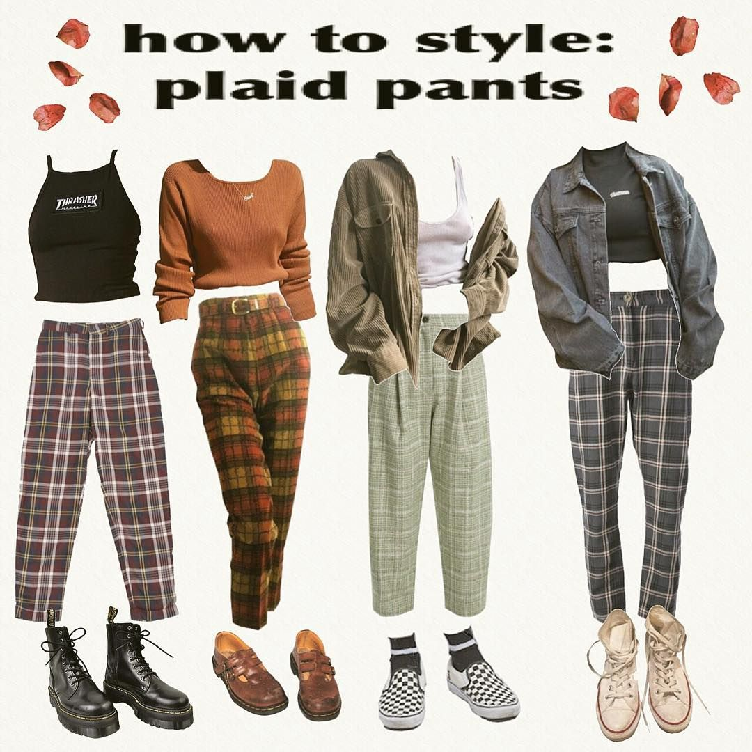 which is ur fav outfit 123 or 4  is part of Fashion -