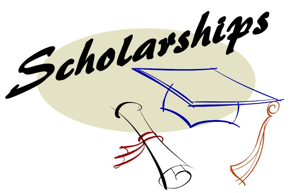 Get Scholarships To Pay For My Schooling Scholarships For