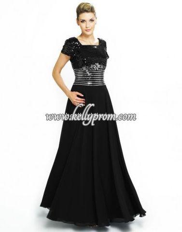 Nett Prom Dress Site Galerie - Hochzeitskleid Ideen ...