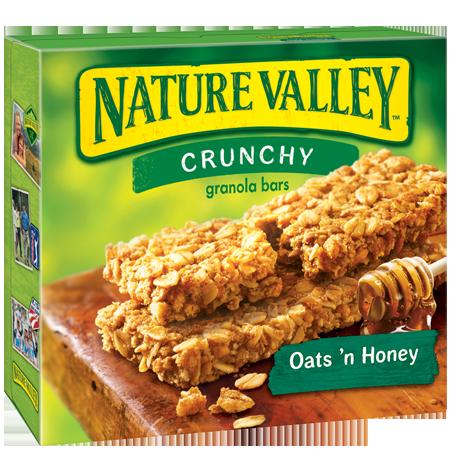 Save 0 50 2 Boxes Nature Valley Granola Bars Nature Valley Biscuits Nature Valley Crunchy Granola Bars Honey Granola Natural Valley Granola Bars