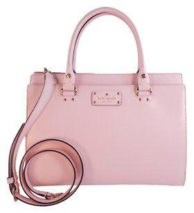 a258b010570d9f Kate Spade Wellesley Durham Shoulder Bag | EXOTIC HIGHEND HANDBAGS ...
