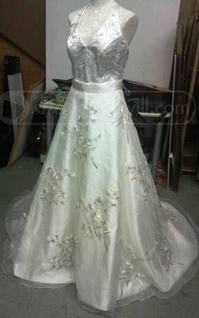 Goodwill Wedding Dresses Online 60 Off Tajpalace Net,Short Red Dress For Wedding