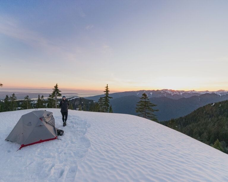 The best things to do in Vancouver in winter | That ...